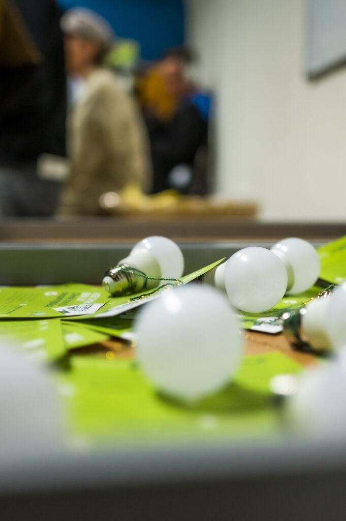Groene Wijk Week 2021 - Avondwandeling - Foto Dave van Hout-